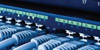 خدمات شبکه و سرور
