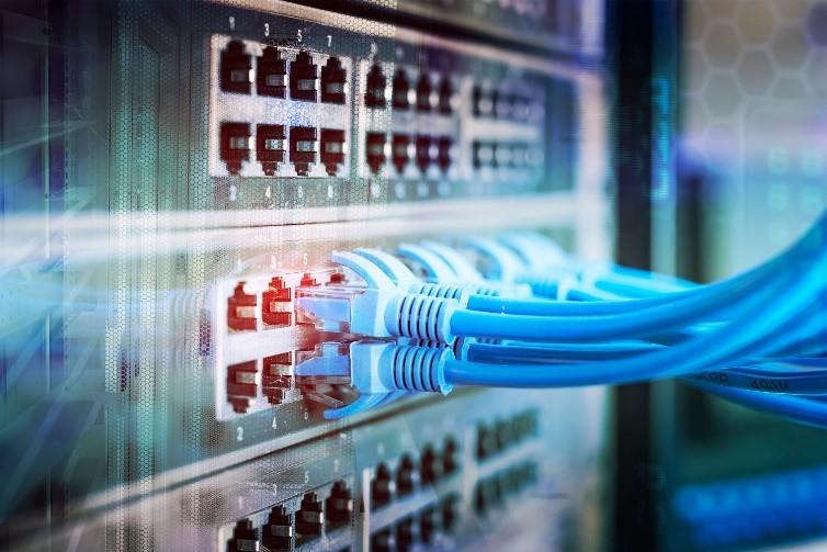 چرا به پشتیبانی شبکه نیاز داریم؟