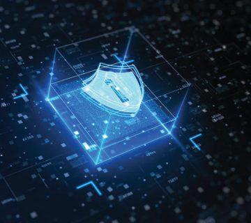اهمیت خدمات امنیت شبکه