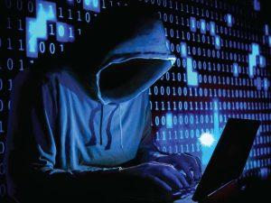 تهدیدات شبکه