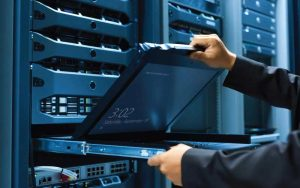 هزینه خدمات شبکه